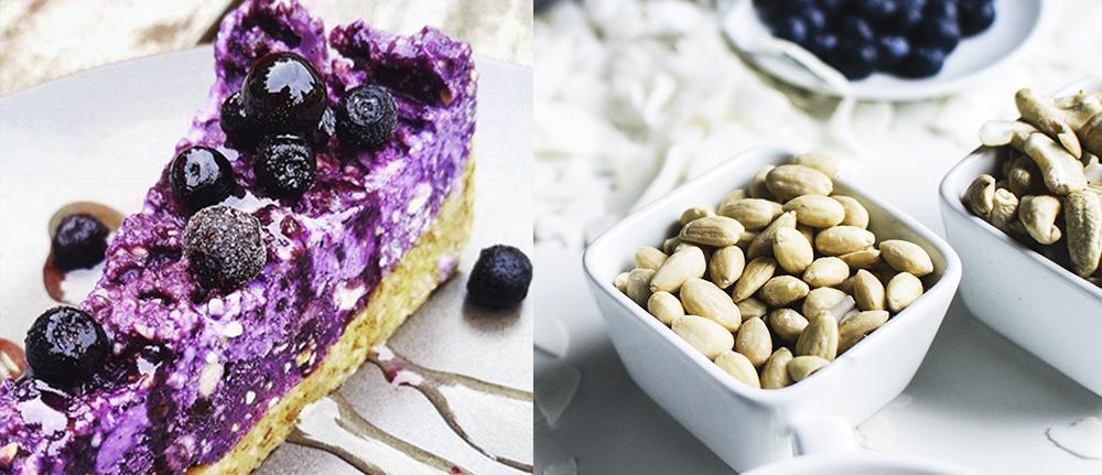 Suddeutsche Zeitung Kolumne Bestes Rezept Veganer Kuchen Ohne