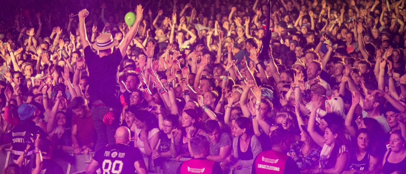 DB_TOP TEASER_2015_Beatsteaks1