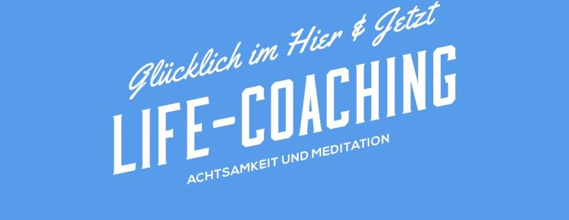 Coachings & Seminare