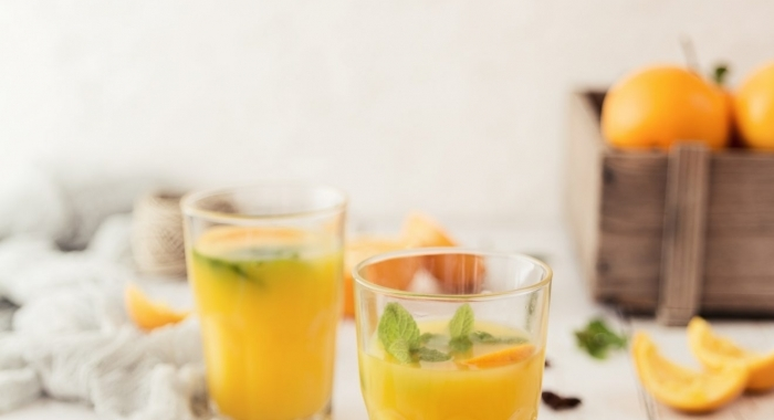 fresh_squeezed_oj-scopio-adf0af9c-340b-4a96-bab1-dd7ab6463ceb