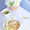 healthy_food_sitting_in_a_white_bowl_on_a_white_table-scopio-4011441a-8c17-4aa6-a13c-8e3a030fd61c